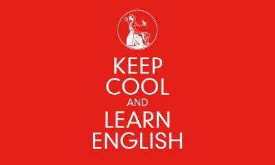 engleza e cool