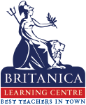 Britanica Learning Centre
