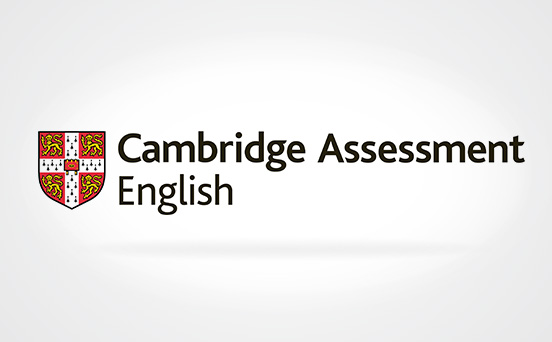 cambridge asessment