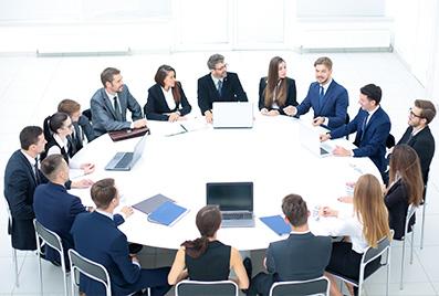 cursuri-pentru-companii