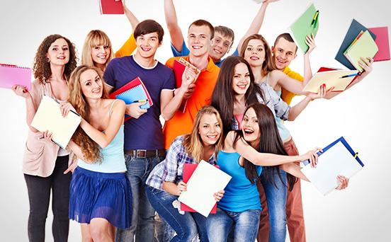 cursuri engleza adolescenti