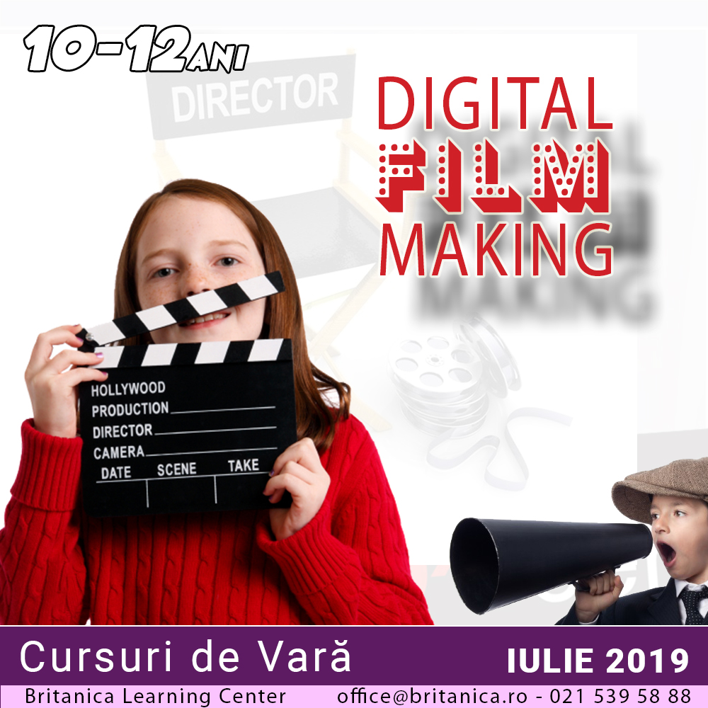 film-making-curs