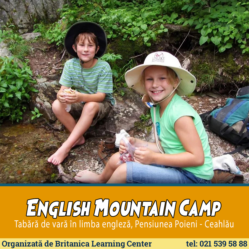 mountain-camp-engleza