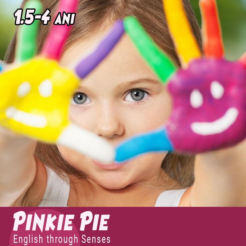 pinkie-pie-pentru-cei-mai-mici
