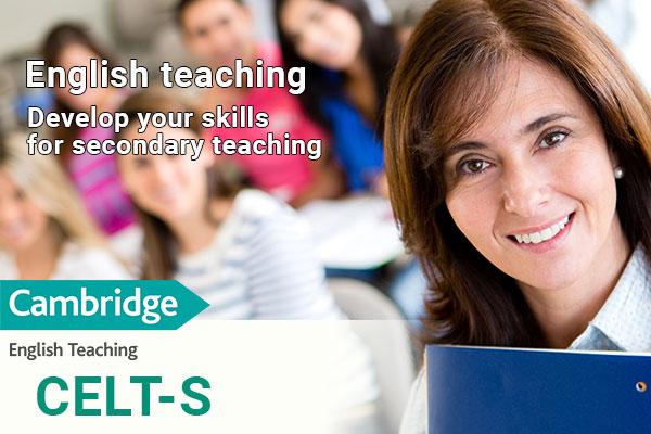 celt-s teacher training