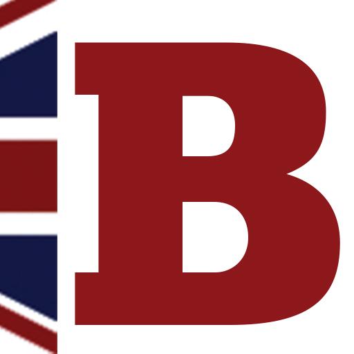 Britanica Learning Centre